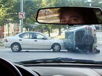 01_car_accident
